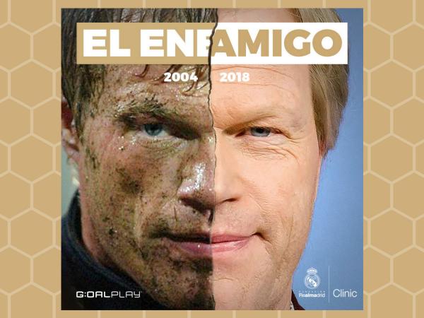 El-Eneamigo-1200x900px